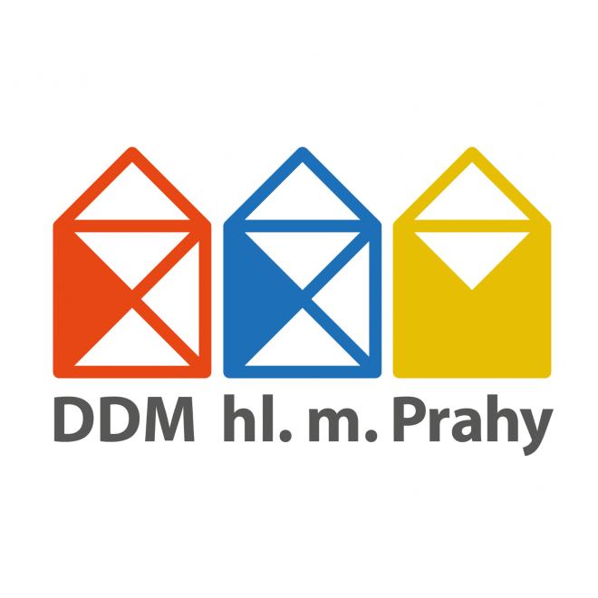 ddm-01